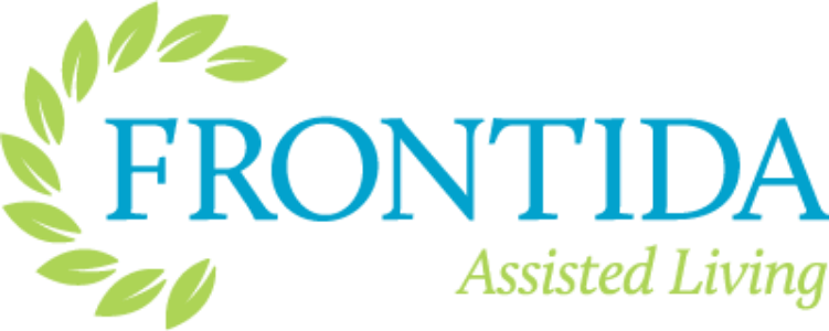 Frontida Assisted Living
