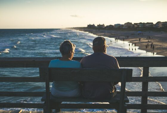 How to Make the Best of Your Spouse's Forgetfulness: Dealing with Memory Loss