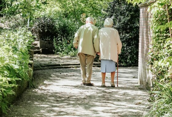 Understanding Wisconsin's Assisted Living Options