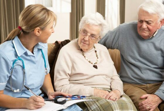 Understanding the Pre-Assessment: What Nurses Ask and Why They Need to Know