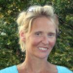 Elizabeth Daghfal