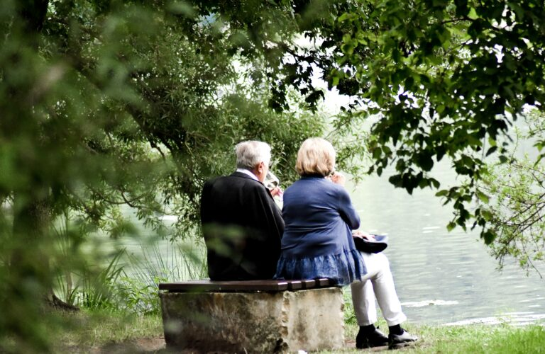Dementias' Rarer Breed: Frontotemporal Dementia