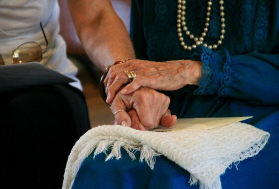 When Diseases Become Dementias: Parkinson's and Huntington's