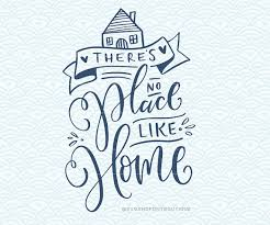 There's a Place for Us: How to Look for a Great Assisted Living Home