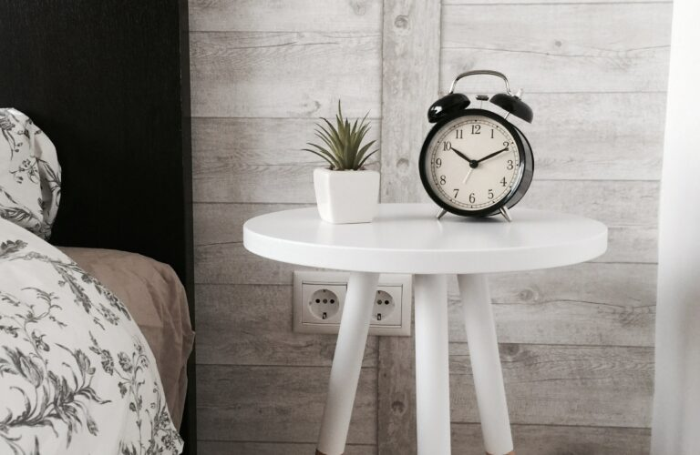 Time, Times, Ticking Away: Top 10 Reasons Why You Need to Research Assisted Living NOW